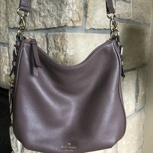 Kate Spade Cobble Hill Small Ella hobo